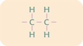 Ethylgruppen