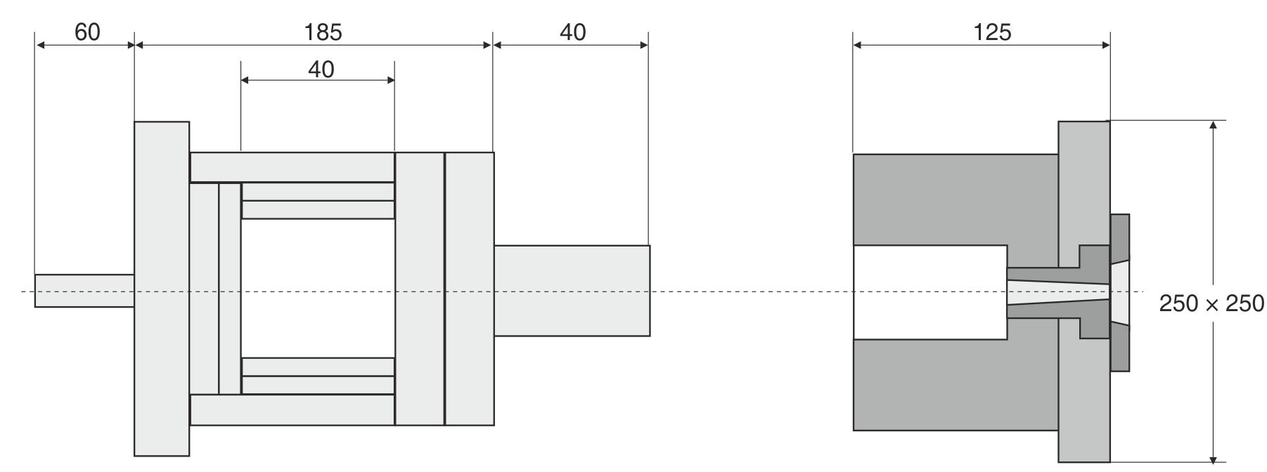 Værktøjsskitse 1